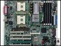 [大�D1]微星MS-9121(E7505 Master-LS2)主板