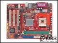 [大�D2]微星PM8M-V主板