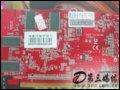 [大图3]微星RX700-TD128E显卡