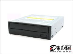 日�ND-3550A刻��C
