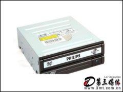 飞利浦SPD6001BD刻录机