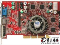 PNY GeForce 7300LE�S金版(256M)�@卡