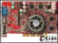 PNY GeForce 7300LE�S金版(256M) �@卡
