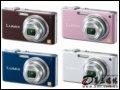 松下 DMC-FX33GK 数码相机