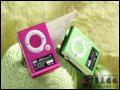 �{魔 miniQ MP3