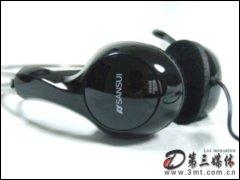 山水SS-400耳�C(耳��)