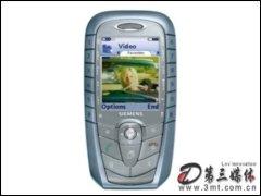 西�T子SX1手�C