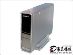 索尼DRX-830UL刻��C