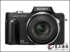 索尼DSC-H3数码相机