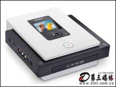 索尼VRD-MC3刻��C