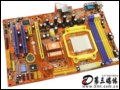 梅捷 SY-AMN6SD-RL 主板
