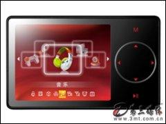 台电C260(1GB) MP3