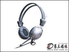彤�T1+耳�C(耳��)
