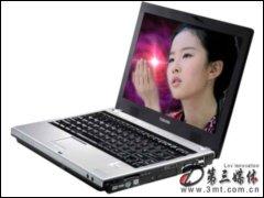 �|芝Portege M500(PPM50Q-009007(亮�y色))(Core Duo T2500/512MB/80GB)�P�本