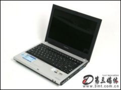 �|芝Portege M500(PPM50Q-046007(珍珠白))(Core Duo T2400/512MB/60GB)�P�本