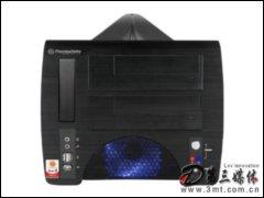 Thermaltake LANBOX VF1000BWS�C箱