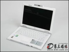 宏�TravelMate 3022WTCi(Core Duo T2300/512MB/80GB)笔记本