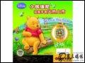 爱国者 月光宝盒F029(512M) MP3