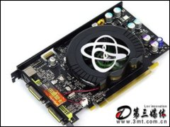 nVIDIA GeForce 8300GS�@卡