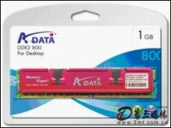 威��1GB DDR2 800(�t色威��)/�_式�C�却�