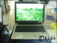 华硕A8H56Jr-SL(Core 2 Duo T5600/1024MB/120GB)笔记本