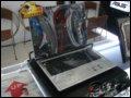 [大图5]华硕A8H725Sr-SL(Core 2 Duo T7250/1G/120G)笔记本