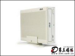 �A�TCB-5216A-U康��光�