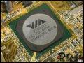 [大图2]华硕P5VD2-VM SE主板