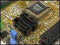 [大图4]华硕P5VD2-VM SE主板