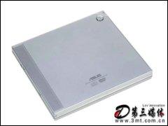 �A�TSCB-2424V-U康��光�