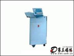 奥西OceVP2100复印机
