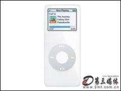 �O果iPod nano(1G) MP3