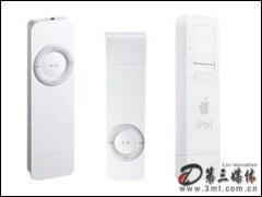 �O果iPod shuffle(1G) MP3