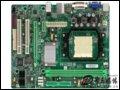 [大图2]映泰GF7025-M2主板