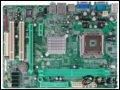 [大图1]映泰GF7050V-M7主板