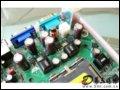 [大图2]映泰GF7050V-M7主板