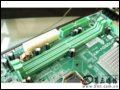 [大图3]映泰GF7050V-M7主板