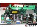 [大图7]映泰GF7050V-M7主板