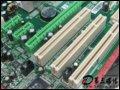 [大图6]映泰NF520-A2G主板