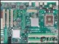 [大图1]映泰P35D2-A7主板