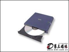 百事�`USB2.0便�yCOMBO康��光�