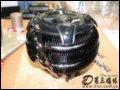 酷冷至尊 CM Sphere Black 散热器