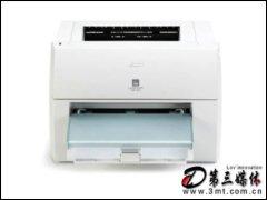 佳能LBP-1210激光打印�C