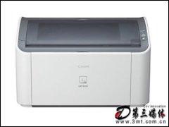 佳能LBP-3000激光打印�C