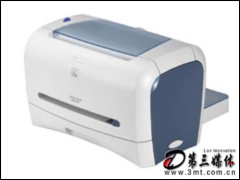 佳能LBP-3200激光打印�C