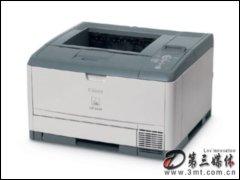 佳能LBP-3460激光打印�C