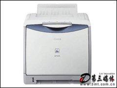 佳能LBP-5000激光打印�C