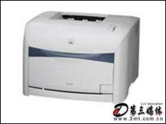 佳能LBP-5200激光打印�C