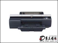 佳能iPF5000激光打印�C