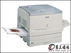 �燮丈�Aculaser-C7000激光打印�C